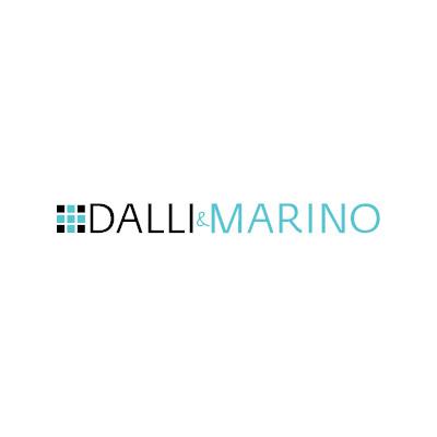Dalli & Marino LLP