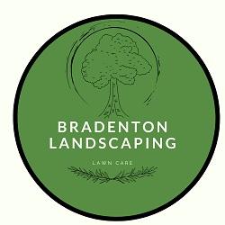 Bradenton Landscapers