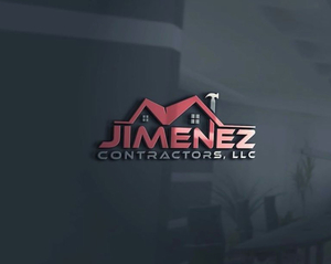 Jimenez Contractors, LLC