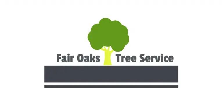 Fair Oaks Tree Service