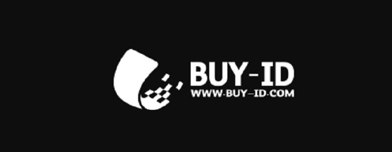 Best id card maker online store