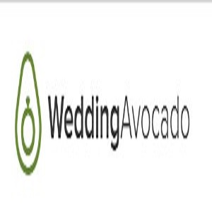 Wedding Avocado