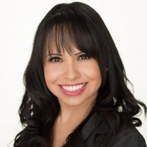 Erika Novoa - State Farm Insurance Agent