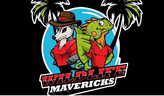 Wildlife Mavericks, LLC.