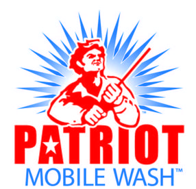 Patriot Pressure Washing and Roof Cleaning Charlestown