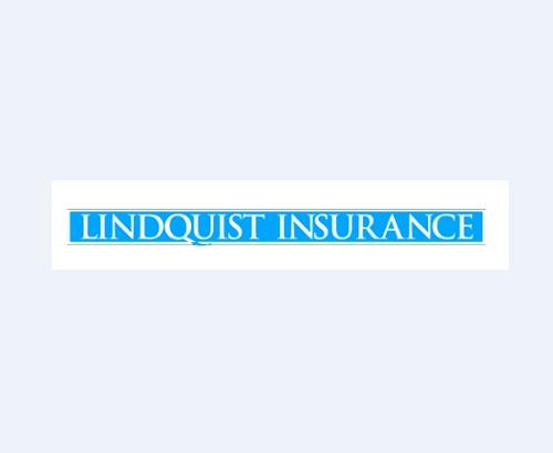 Lindquist Insurance