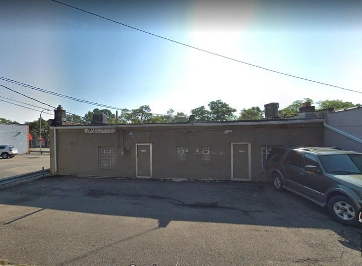 Excellence Garage Doors Repair LLC
