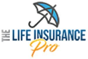 The Life Insurance Pro