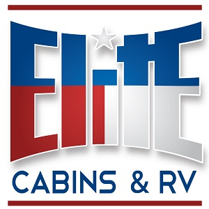 ELITE CABINS AND RV