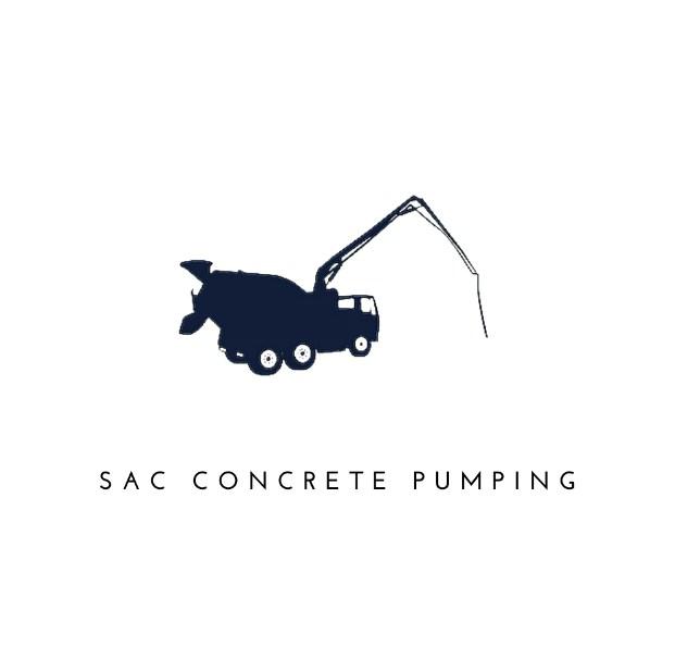 Sac Concrete Pumping