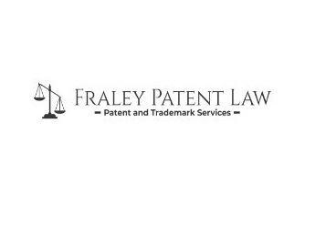 Fraley Patent Law