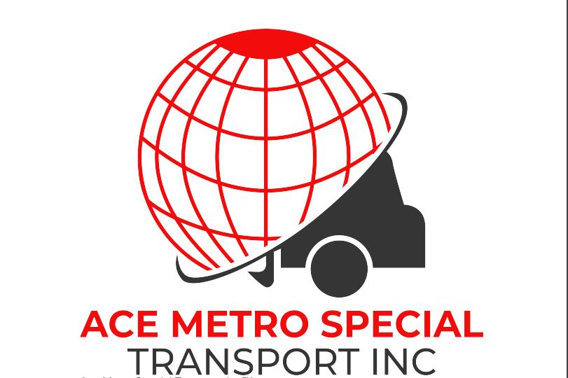 Ace Metro Special Transport Inc™