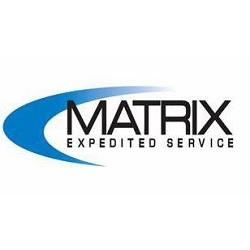 Matrix Expedited Service