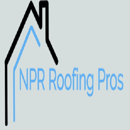 Sarasota Roof Repair