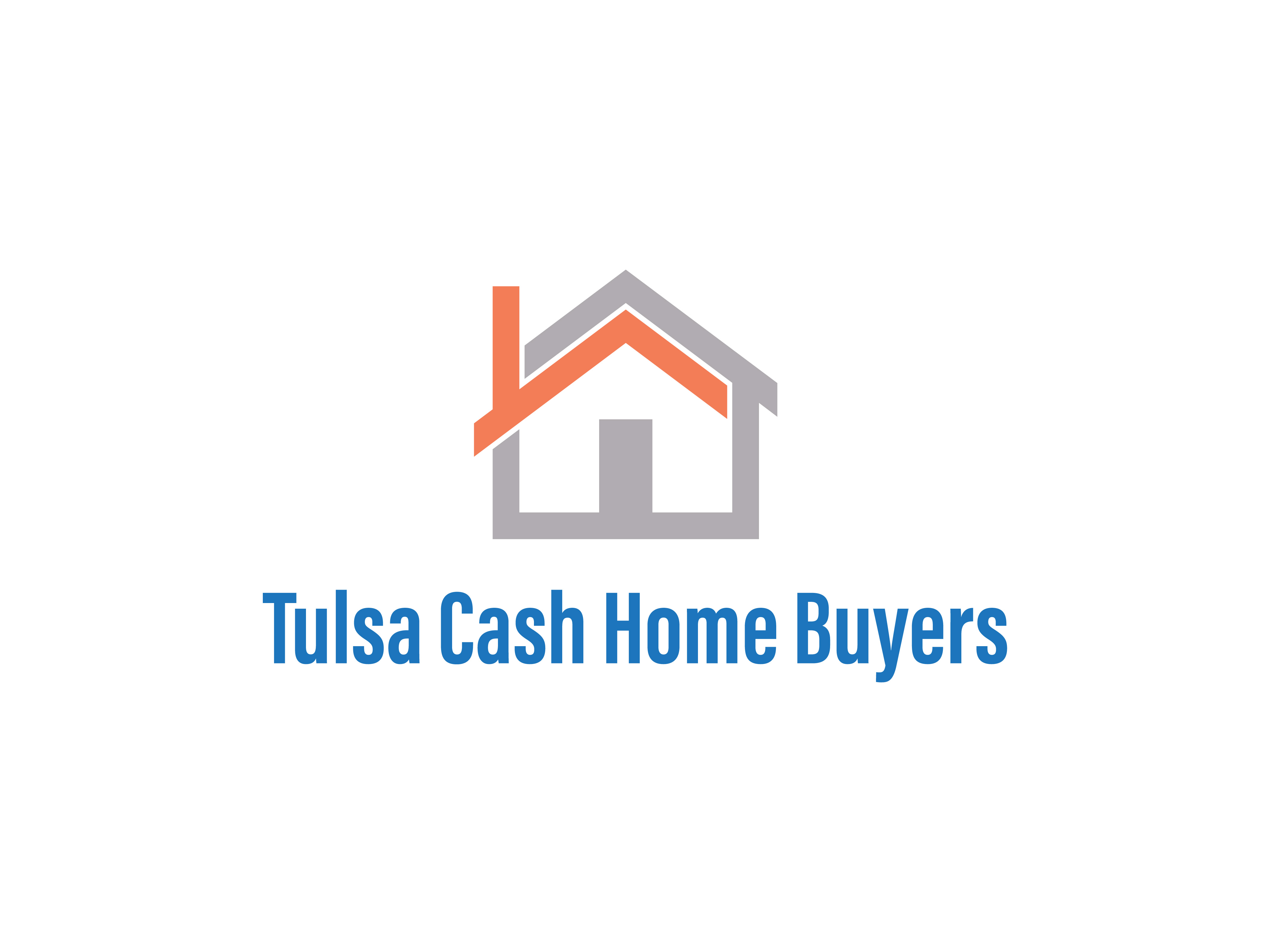 Tulsa Cash Home Buyers