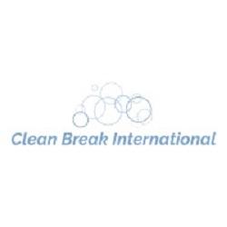 CLEAN BREAK INTERNATIONAL INC