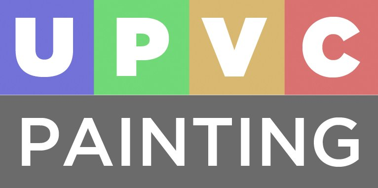 UPVC Painting UK
