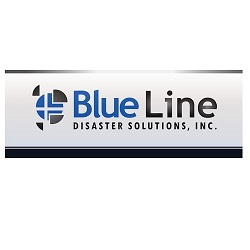 BlueLine Disaster Solutions