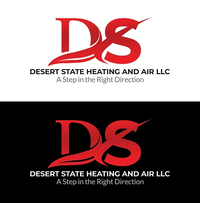 Desert State Heating and Air