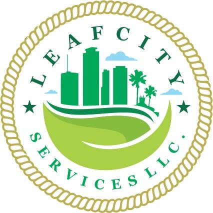 Leaf City Miami
