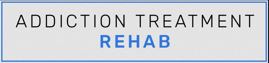 Addiction Treatment Rehab UK