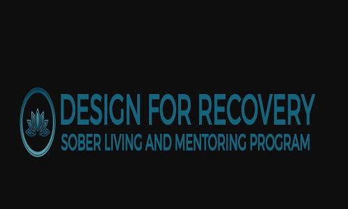 Sober Living by Design for Recovery