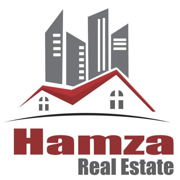 RehanaReal estate