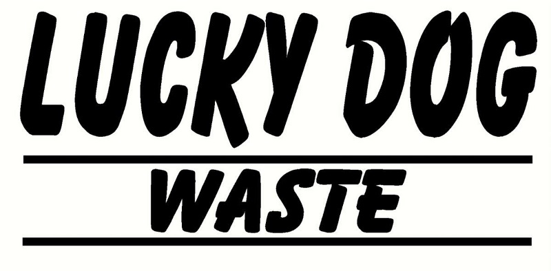 Lucky Dog Waste & Recycling