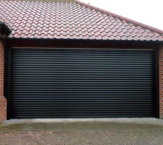 Miller's Garage Door Systems