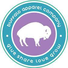 Buffalo Apparel Company