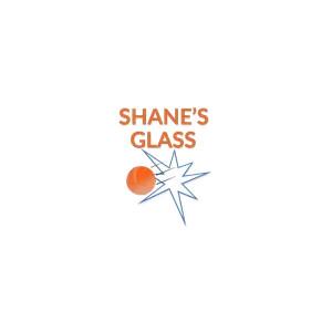 Shanes Glass