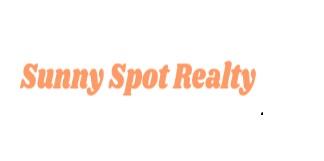 Sunny Spot Realty