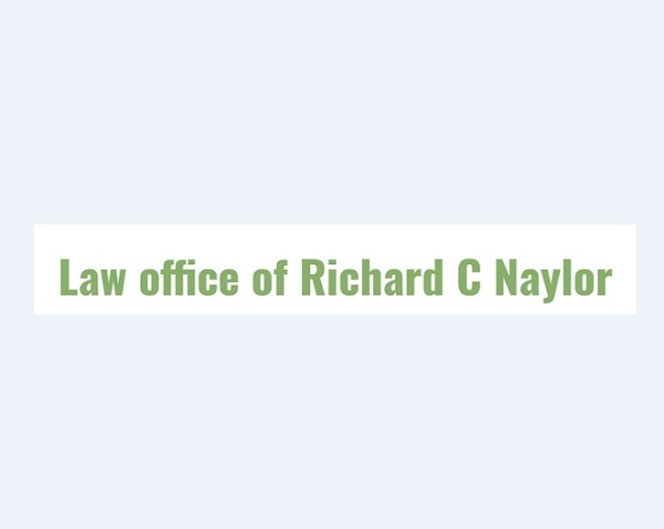 Law office of Richard C Naylor
