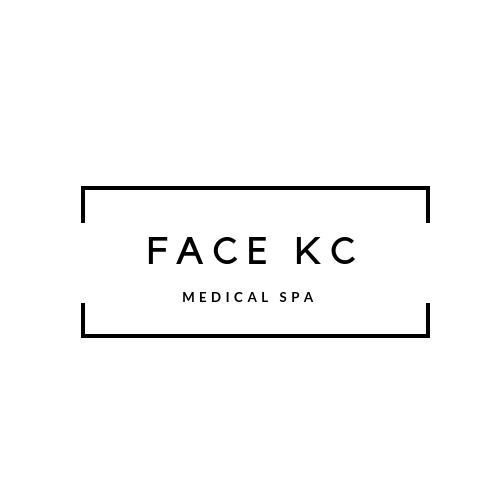 Face KC Medical Spa
