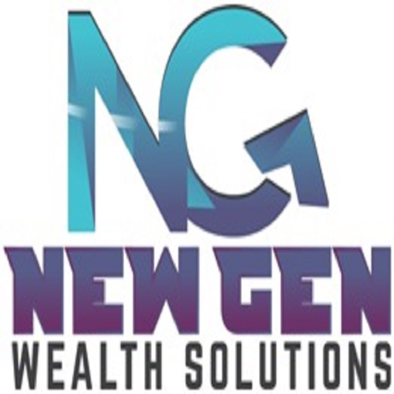 New Generational Wealth Solutions LLC