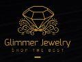 Toe Ring Online for Women,  glimmerjewelry