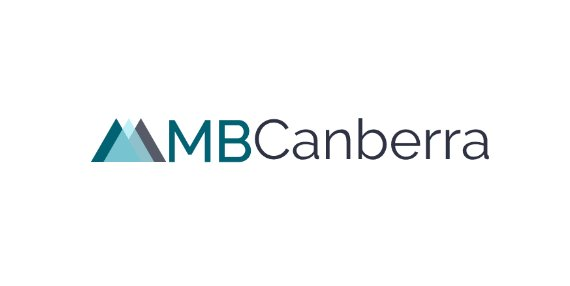 Mortgage Brokers Canberra