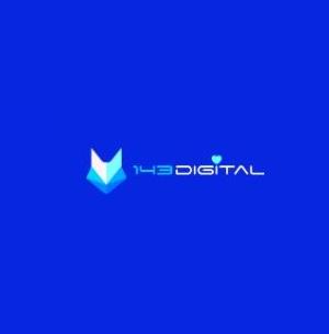 143 Digital