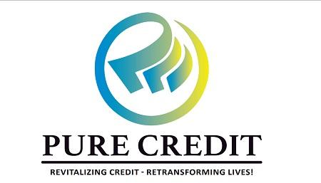 Pure Credit Club
