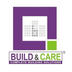 Build and Care