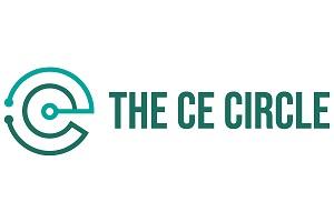 The CE Circle