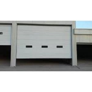 Josheph G Overhead Door Solutions