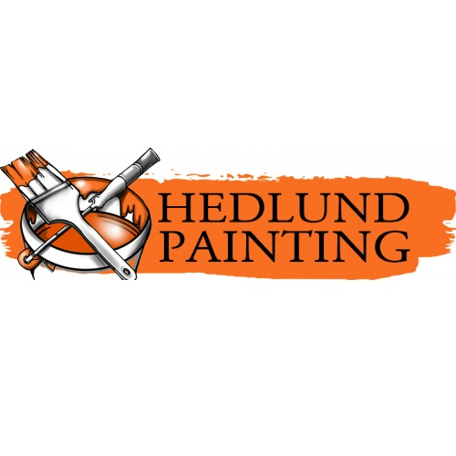 Hedlund Painting