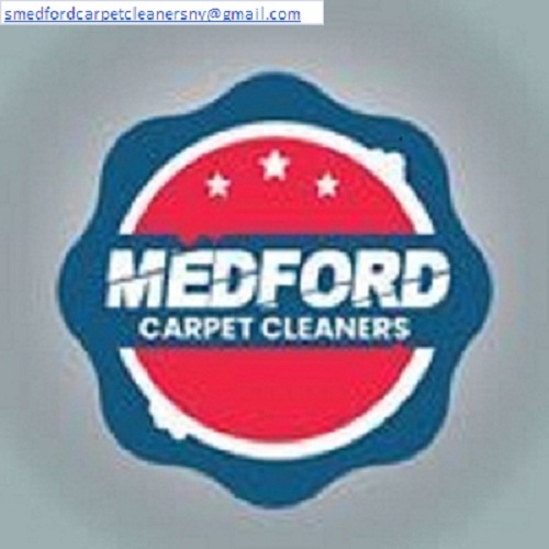 Smedford Carpet Cleaners