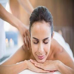 Massage Montgomery