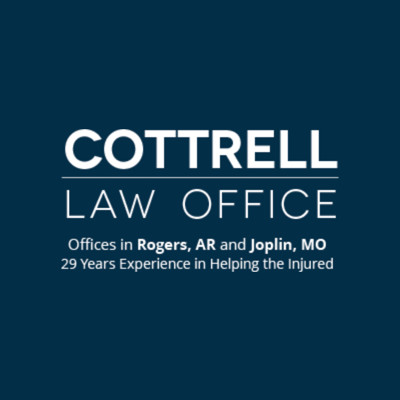 Cottrell Law Office