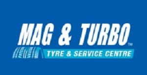 Mag & Turbo Tyre & Service Centre Porirua