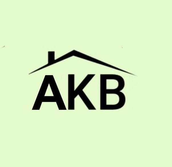 AKB Property Maintenance