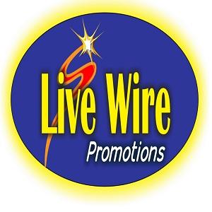 livewirepromotions