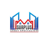 Surplus Asset Specialists, Inc.